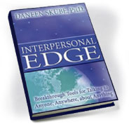 The Book - Interpersonal Edge